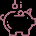 social_fund