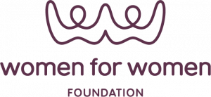 Women For Women Foundation