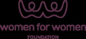 Women For Women Foundation