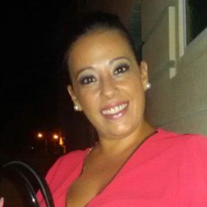 Charlene Mifsud